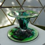 flyer_expoverhalendglas-3